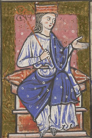 Æthelflæd_as_depicted_in_the_cartulary_of_Abingdon_Abbey.png